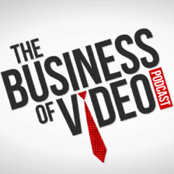 The Business of Video